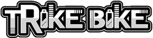 Trike Bike Australia
