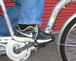 Trike Bike | Adult 3 Wheel Tricycle Accessories