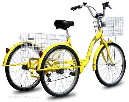 TB-Yellow-3-450