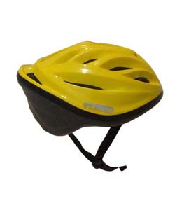 Helmets Safety Yellow and Aust Govt Approved