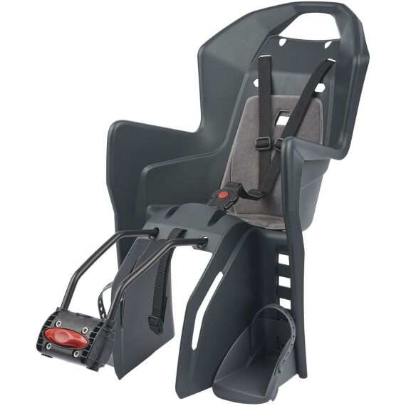 new-baby-seat.jpg