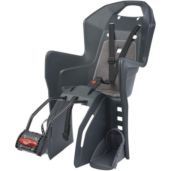 Trike-Bike-new-baby-seat