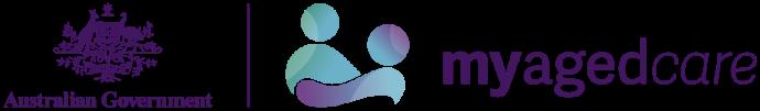 Aged Care Australia Logo